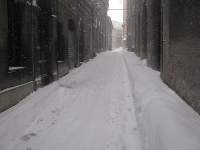 Centro-storico-Macerata-con-neve-45