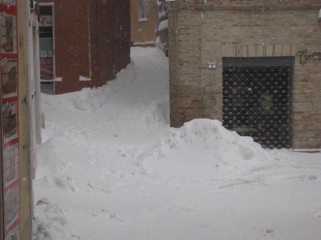 Centro-storico-Macerata-con-neve-7