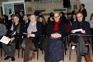 Conferenza-Sferisterio-foto-di-Guido-Picchio-1-300x200
