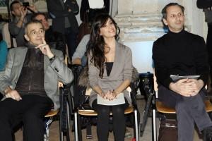 Conferenza-Sferisterio-foto-di-Guido-Picchio-10-300x200