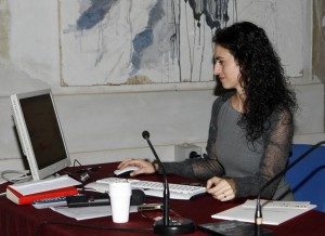 Conferenza-Sferisterio-foto-di-Guido-Picchio-11-300x218