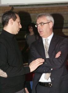 Conferenza-Sferisterio-foto-di-Guido-Picchio-14-220x300