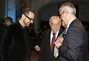 Conferenza-Sferisterio-foto-di-Guido-Picchio-15-300x205