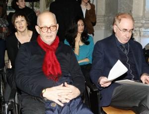 Conferenza-Sferisterio-foto-di-Guido-Picchio-16-300x231