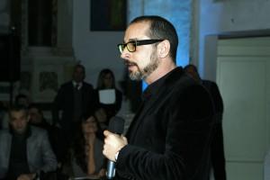 Conferenza-Sferisterio-foto-di-Guido-Picchio-17-300x200