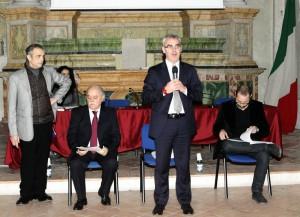 Conferenza-Sferisterio-foto-di-Guido-Picchio-2-300x217
