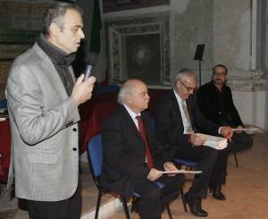Conferenza-Sferisterio-foto-di-Guido-Picchio-3-300x245