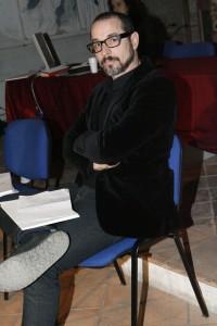 Conferenza-Sferisterio-foto-di-Guido-Picchio-4-200x300