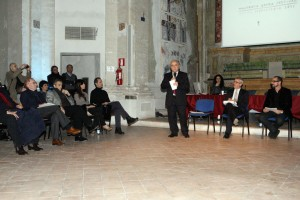 Conferenza-Sferisterio-foto-di-Guido-Picchio-5-300x200
