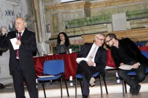 Conferenza-Sferisterio-foto-di-Guido-Picchio-6-300x200
