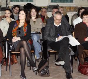 Conferenza-Sferisterio-foto-di-Guido-Picchio-7-300x268