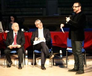 Conferenza-Sferisterio-foto-di-Guido-Picchio-8-300x248