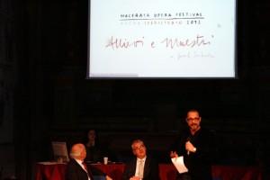 Conferenza-Sferisterio-foto-di-Guido-Picchio-9-300x200