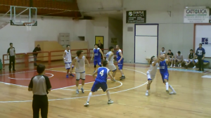 Cus-Macerata-basket