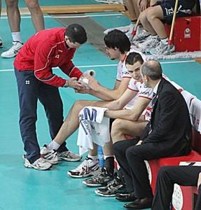 Dragan-Stankovic