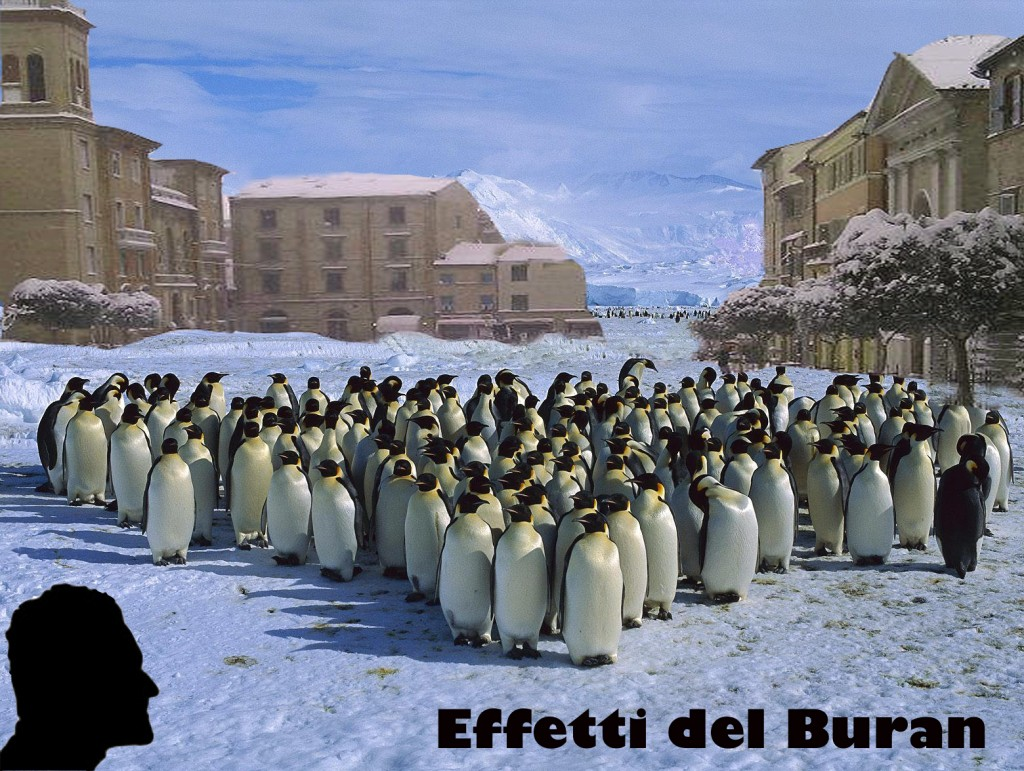 Effetti-del-Buran