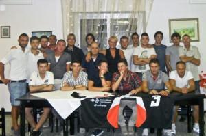 Gruppo-Aurora-Calcio-San-Severino
