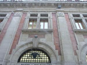 Inaugurazione-Poste-Macerata-Centro-10-feb-2012-1-300x225