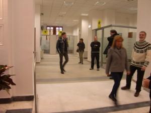 Inaugurazione-Poste-Macerata-Centro-10-feb-2012-10-300x225