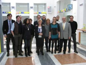 Inaugurazione-Poste-Macerata-Centro-10-feb-2012-13-300x225