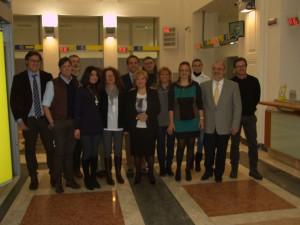 Inaugurazione-Poste-Macerata-Centro-10-feb-2012-15-300x225