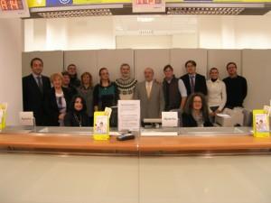 Inaugurazione-Poste-Macerata-Centro-10-feb-2012-17-300x225