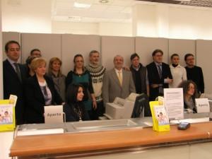 Inaugurazione-Poste-Macerata-Centro-10-feb-2012-19-300x225