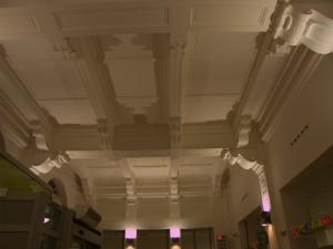 Inaugurazione-Poste-Macerata-Centro-10-feb-2012-2-300x225