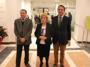 Inaugurazione-Poste-Macerata-Centro-10-feb-2012-23-300x225