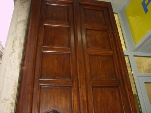 Inaugurazione-Poste-Macerata-Centro-10-feb-2012-25-300x225