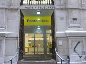Inaugurazione-Poste-Macerata-Centro-10-feb-2012-26-300x225