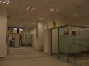 Inaugurazione-Poste-Macerata-Centro-10-feb-2012-3-300x225
