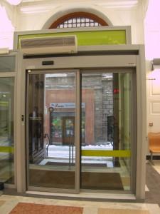 Inaugurazione-Poste-Macerata-Centro-10-feb-2012-5-225x300