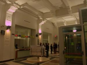 Inaugurazione-Poste-Macerata-Centro-10-feb-2012-6-300x225
