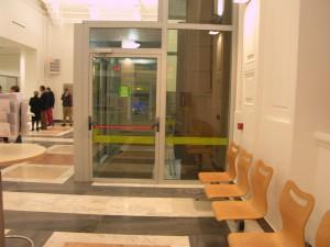 Inaugurazione-Poste-Macerata-Centro-10-feb-2012-7-300x225