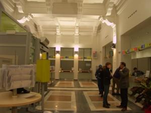 Inaugurazione-Poste-Macerata-Centro-10-feb-2012-9-300x225