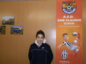 LUCA-SPLENDIANI-A.S.D-SAN-CLAUDIO-PRESS