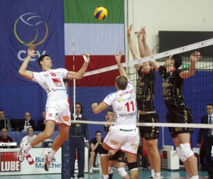 Lube-Trento-12-300x252