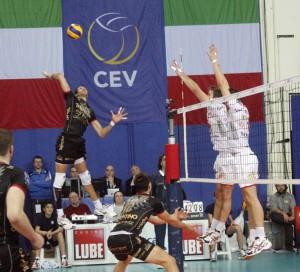 Lube-Trento-32-300x272
