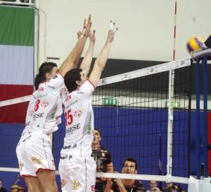 Lube-Trento-40-300x273