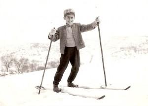 Macerata-via-Zorli-1956-Walter-Bonifazi-300x214
