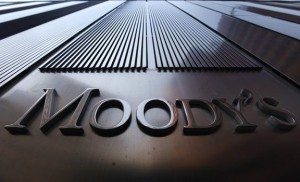 Moodys-taglia-rating-italia
