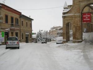 Morrovalle-di-Alessandro-Fermani-Neve-9-300x225