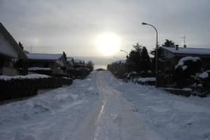 Neve-Recanati-enzo-marangoni