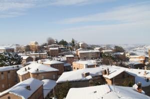 Neve Sant'Angelo in Pontano - Giada Testarmata (15)