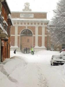 Neve-a-Cingoli-Porta-Piana-foto-di-Mirko-Mazzieri