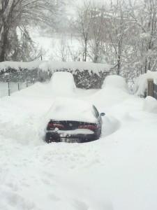 Neve-a-Cingoli-foto-di-Mirko-Mazzieri-1-225x300