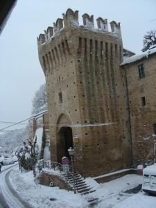 Neve-a-Civitanova-Alta-foto-di-Mara-Lattanzi