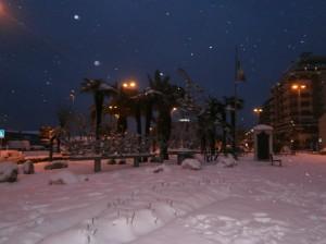 Neve-a-Civitanova-foto-di-Andrea-Spina-11-300x224