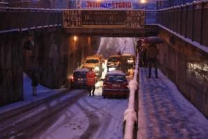 Neve-a-Civitanova-foto-di-Massimiliano-De-Capraris-7-300x200